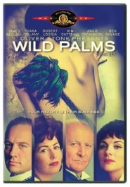 wildpalms